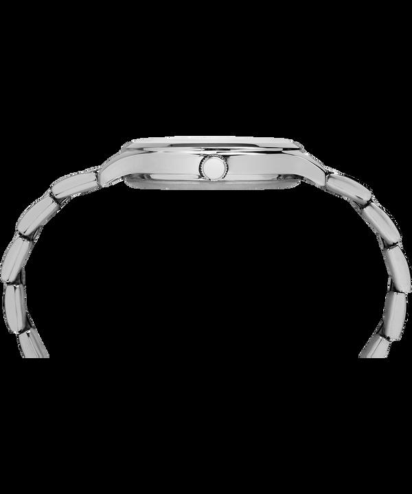 Peyton 36mm Bracelet Watch Silver-Tone large
