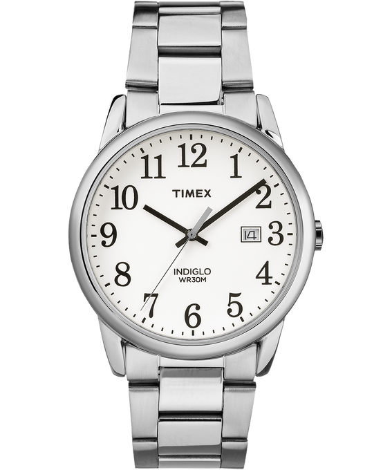 Timex   Shop All Sale Watch Styles for Men and Women 24f35e5f9e