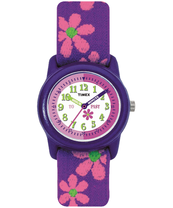 Girls watches watches for kids timex for Watches for kids