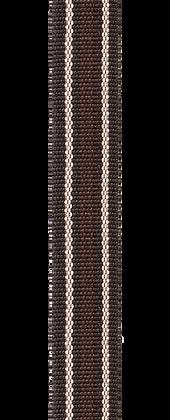 Grosgrain Strap