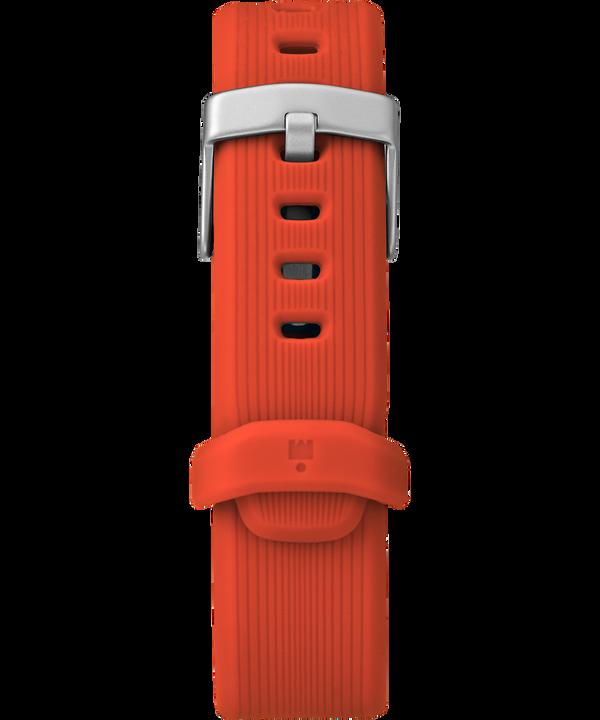 TIMEX IRONMAN GPS Orange Strap  large