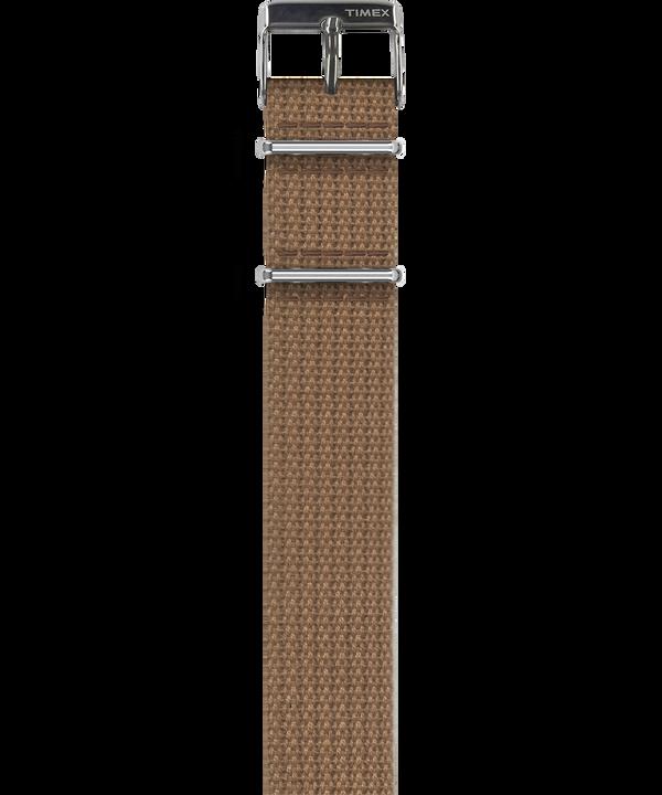 Micro Reps Strap