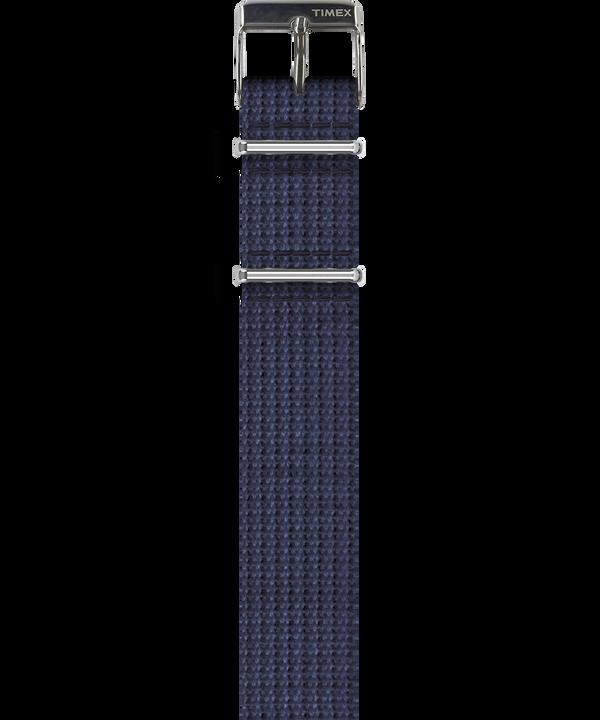 Micro Reps Slip-Thru Strap  large