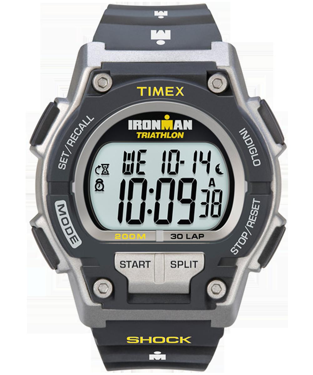 ironman original 30 shock full size 42mm resin strap watch timex rh timex co uk timex triathlon watch manual pdf timex ironman triathlon 50 lap watch manual