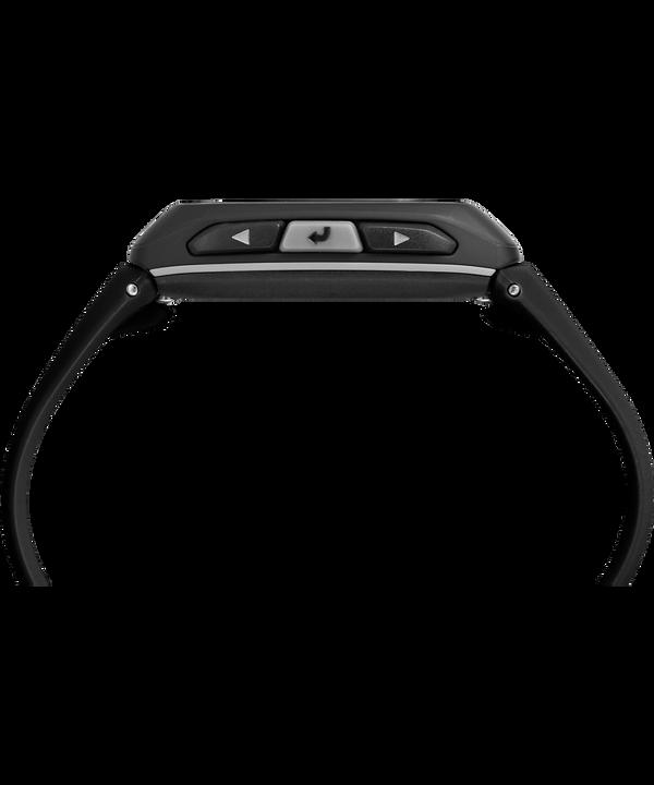 TIMEX IRONMAN GPS Watch Black/Gray large