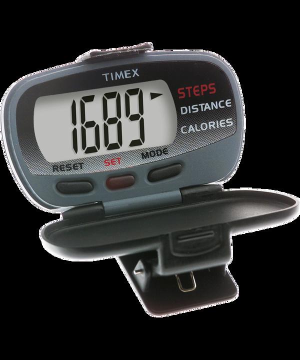 Pedometer Step + Distance + Calorie  (large)
