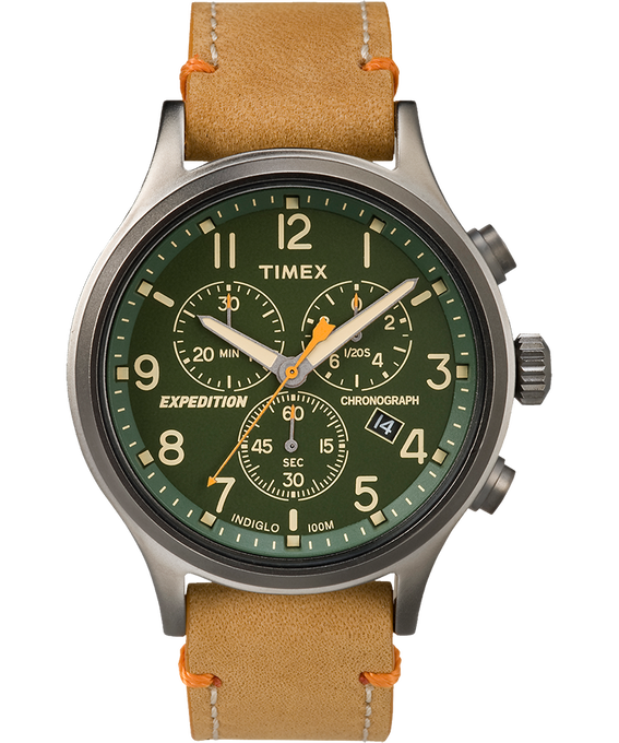 Expedition® Scout Chrono  large