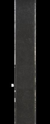 Stone Washed Leather Strap