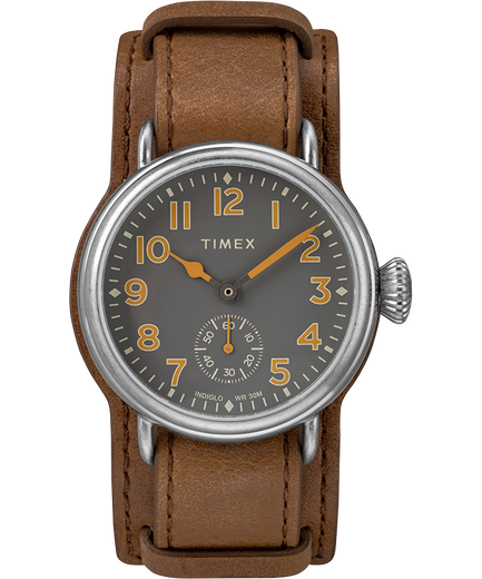 Timex Welton  - Watch Discussion Forum - The Watch Forum