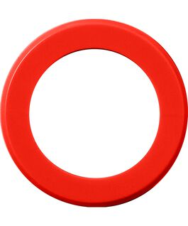 Variety Accessory Top Ring Red large