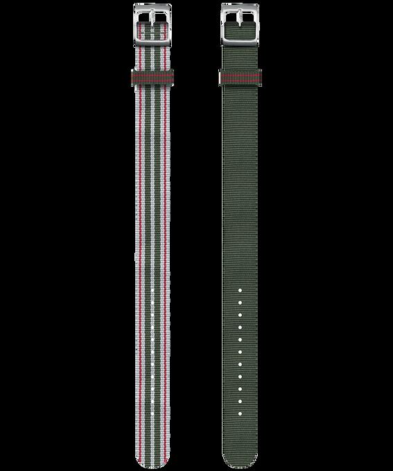 Grosgrain Reversible  large