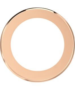 Variety Accessory Top Ring Rose-Gold-Tone large
