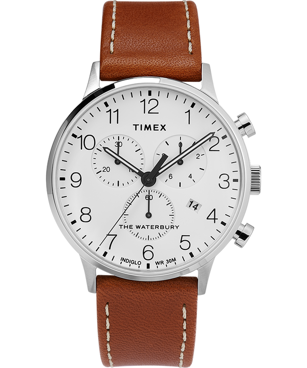 Waterbury-40mm-Classic-Chrono-with-Leather-Strap-Watch  large
