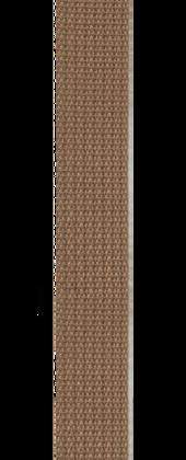 Micro Reps Slip-Thru Strap