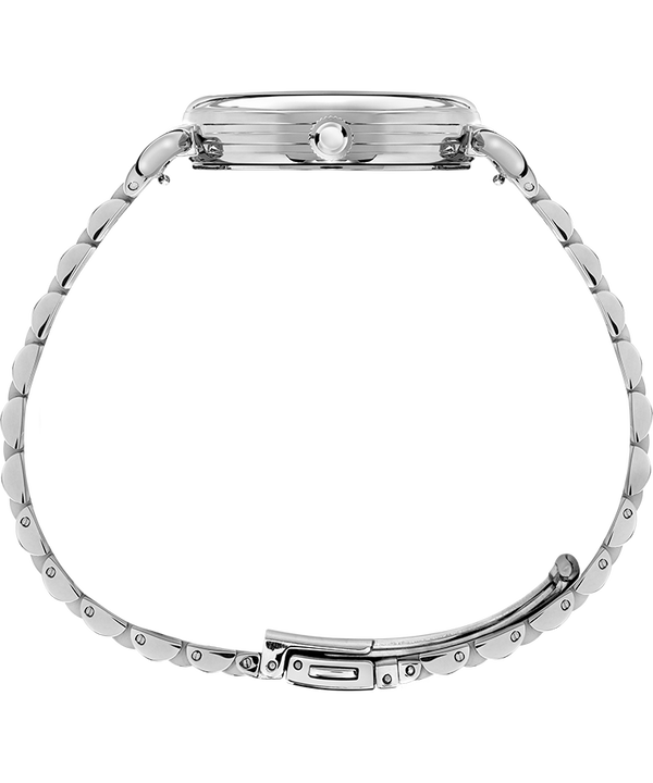 Model 23 33mm Stainless Steel Bracelet Watch Silver-Tone large