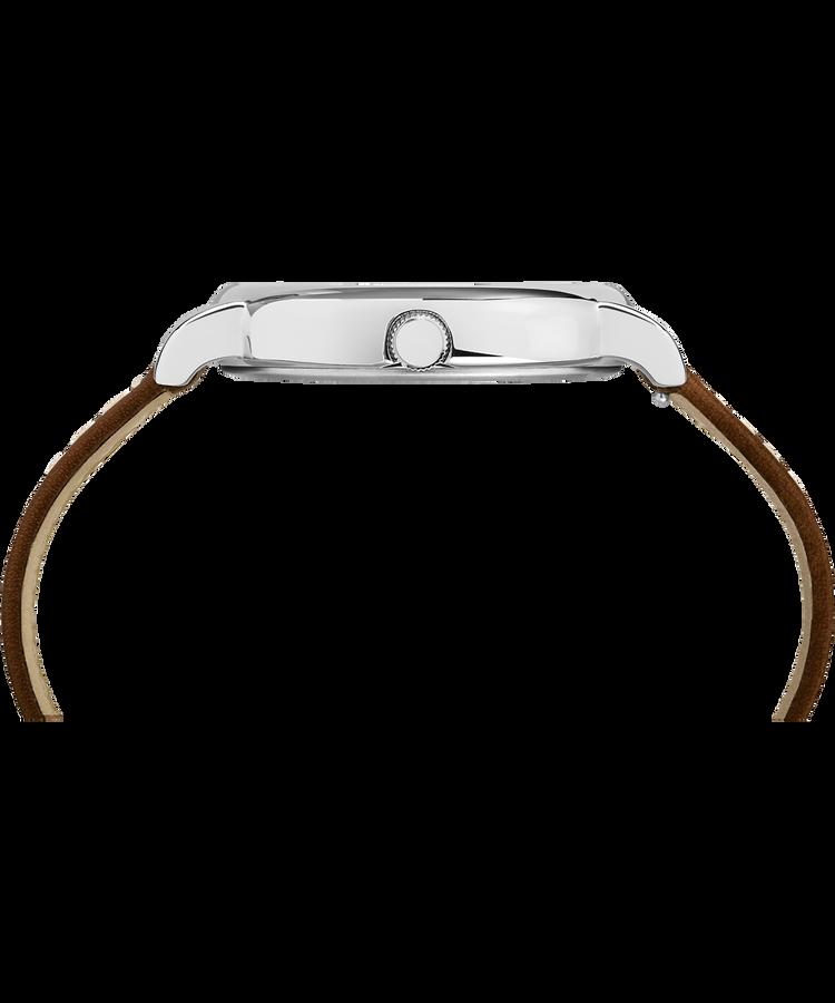 Timex Weekender Watches - New & Used | eBay