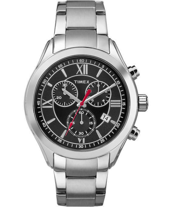 Miami Chronograph  large