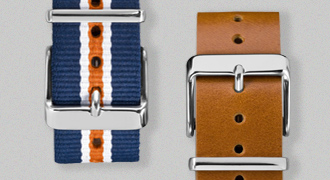 Watches from timex digital analog water resistant watches watch straps gumiabroncs Images